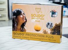 Edredon Scudo Protector