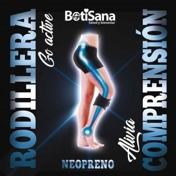 RODILLERA GO ACTIVEE