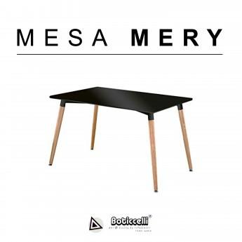 MESA MERY