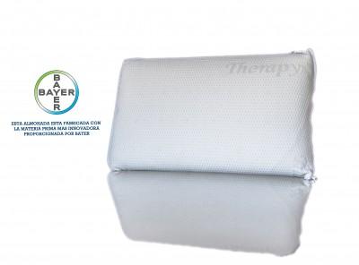 Almohada Viscoelástica Bayer