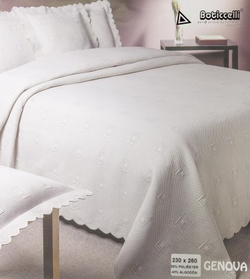 Colcha GENOVA Hotel