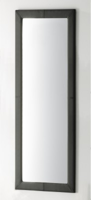 ESPEJO TAPIZADO ELEGANT XL