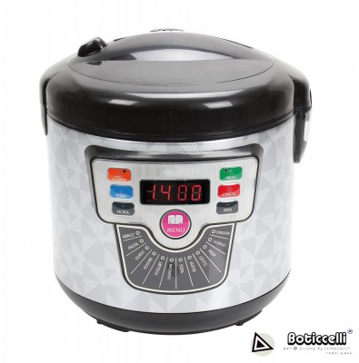 OLLA PROGRAMABLE DELICOOK 5 L