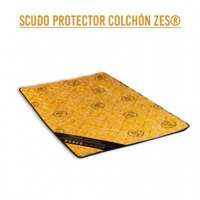 Bajera Scudo Protector ZES®