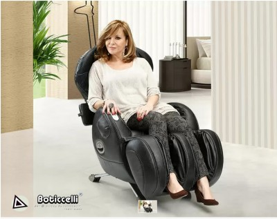 Sillón Preso Massage