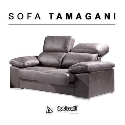SOFA TAMAGANI