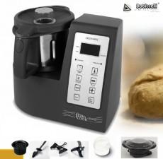 Robot  de Cocina Elitecook con Jarra Medidora