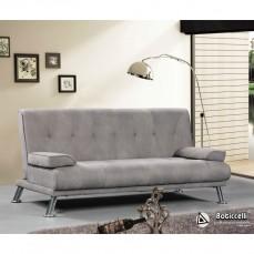 Sofa Cama Europa