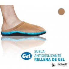Zapatillas de Gel
